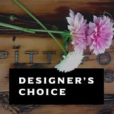 flower delivery rochester ny designer s choice in pittsford ny pittsford florist