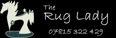 re proofing u2013 the rug lady