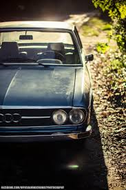 39 best cars images on pinterest audi 100 car and vintage cars