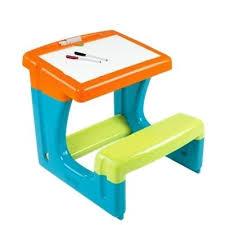 bureau plastique enfant bureau plastique enfant bureau pour bureau veritas civilware co