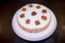birthday cake cream cheese frosting image inspiration of cake