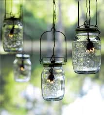 mason jar outdoor lights solar glass mason jar outdoor lights solar accents
