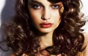 roaring twenties hair styles for women with long hair basic hairstyles for twenties hairstyles best ideas about roaring