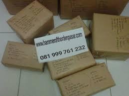 hammer of thor denpasar 0857 9230 0876 iklantepat com pasang
