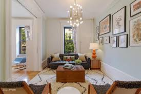 800 Sq Ft In M2 by Manhattan U0027s Price Per Square Foot Has Never Been Higher Curbed Ny