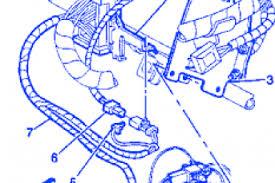 1994 yamaha kodiak 400 wiring diagram 1996 yamaha kodiak 400