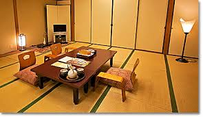 Japanese Bedroom Design Traditional  Contemporary Bedrooms In Japan - Typical japanese bedroom