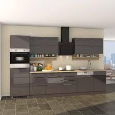 K Henzeile Online Bestellen Küchenzeilen Küchenblock Online Kaufen Pharao24
