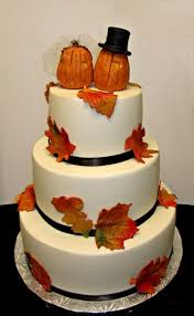 fall wedding cakes autumn wedding cake archives classic cakes classic cakes