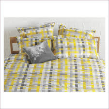 Yellow King Size Comforter Bedroom Marvelous Yellow And Gray Bed Sheets Trendy Bedspreads