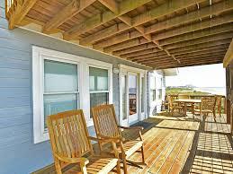 the cutest beachfront cottage in galveston homeaway galveston