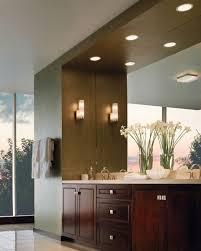 bathroom bathroom lighting design with long cylinder bathroom