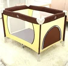 Baby Crib Next To Bed Baby Crib Bedside Cot Bed Co Sleeper Wooden White Mattress Next 2
