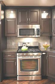 kitchen cabinet pictures kitchen cabinet exles pizzle me