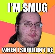 Facial Hair Meme - butthurt dweller gordo granudo know your meme