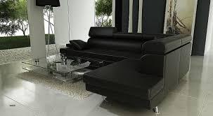canapé d angle cuir noir canape canape d angle awesome canapé d angle réversible canapé