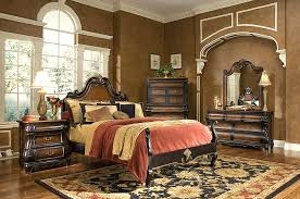 victorian bedroom victorian bedrooms best with photos of victorian bedrooms style at