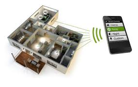 home automation lighting design what designers need to know about smart lighting controllers and