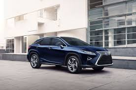 lexus cars with good gas mileage what u0027s the best gas mileage suv on the market