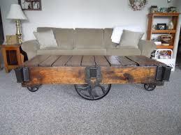 carts for sale vermont factory cart restoration