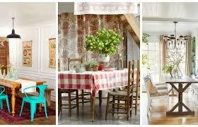 casual dining room ideas appealing casual dining room decorating ideas best window treatments