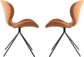 Esszimmerstuhl Auflagen Der Omg Stuhl Von Zuiver Schon Jetzt Ein Klassiker Finden Sie