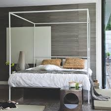 Bed Sheets That Keep You Cool Too To Sleep Here U0027s How To Stay Cool In Bed Ideal Home