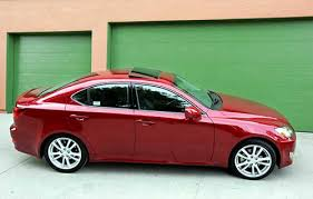 review lexus is 250 dan neil of the los angeles times reviews the 2006 lexus is250