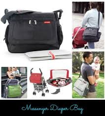 Pottery Barn Classic Diaper Bag Review Syncing Your Style Best Diaper Bags Momtrends