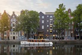 most expensive house for sale in the world hotel pulitzer amsterdam official website best deals guaranteed