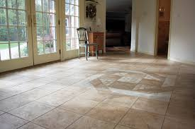 tile flooring ideas for foyer and foyer floor tile designs foyer