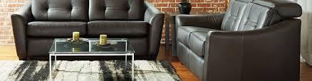 furniture stores kitchener waterloo ontario jaymar in kitchener waterloo and elmira ontario