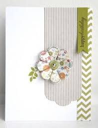 149 best card making ideas images on pinterest cards cute