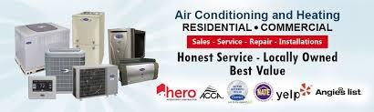 air conditioning pasadena ca air conditioning san gabriel