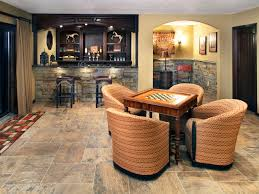 Family Game Room Decorating The Drawing Room Interiors As - Family game room decorating ideas