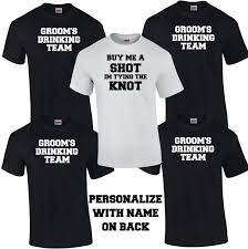 Design For T Shirt Ideas Best 25 Bachelor Party Shirts Ideas Only On Pinterest Bachelor