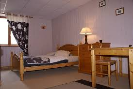 chambre d hote table d hote chambres et table d hôtes dans le pays des lacs jura