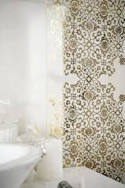 white bathroom floor tile ideas bathroom toilet tiles quartz tiles kitchen and bathroom tiles