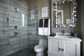 hgtv bathroom ideas small bathroom decorating ideas bathroom ideas amp designs hgtv