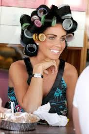 sisyin hairrollers 246 best that s how i roll images on pinterest rollers in hair
