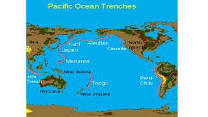 New Zealand On World Map Layers Of Earth Eric Angat Teacher Essential Question How Do I
