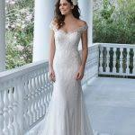 low cost wedding dresses low price wedding dresses best dresses for wedding svesty