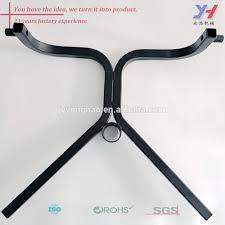 Chair Swivel Mechanism by Swivel Rocker Chair Base Swivel Rocker Chair Base Suppliers And