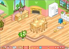 play home design game online free stunning design house games design your own home game stunning home