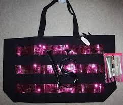 victoria secret tote bag black friday alfa img showing u003e black friday victoria u0027s secret bag