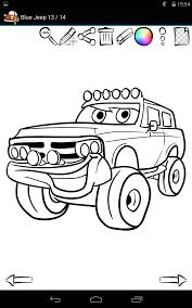 cartoon car black and white how to draw cartoon cars for kids app ranking and store data
