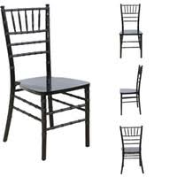wholesale chiavari chairs for sale wholesale chiavari chair buy cheap chiavari chair from