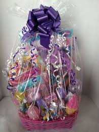 minnie mouse easter basket ideas minnie mouse easter basket bouquet www delicatesweetcreations