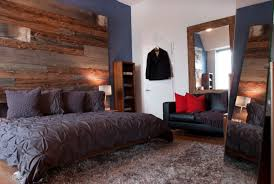 Master Bedroom Design 2016 Creative Master Bedroom Ideas For Modern Kiwis