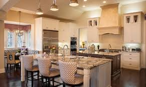 house plans with great kitchens 16 beautiful house plans with big kitchens house plans 42759
